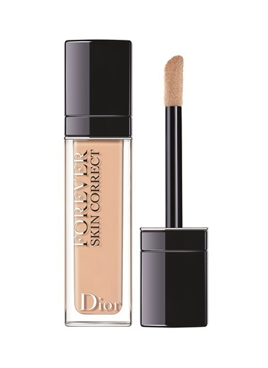 Dior Forever Skin Correct 1,5N Kapatıcı Ten